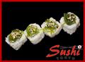 Foto Seaweed Rolls (vegetarisch)