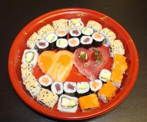 Foto Valentine Special